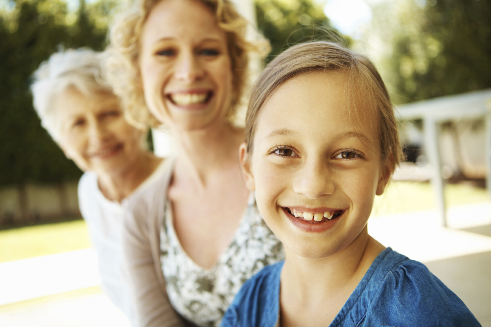 Morristown Family Medicine offers complete primary care services for your entire family.